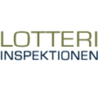 Sverige rådet til å droppe gambling monopol