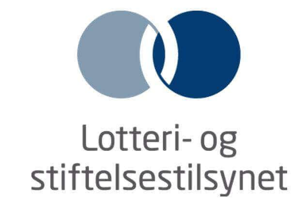 Da er Lotteritilsynet på hugget igjen for å blokke transaksjoner til utenlandske nettcasino