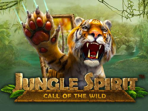 Vi tester: Jungle Spirit: Call of the Wild