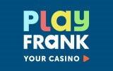 PlayFrank er ukas casino