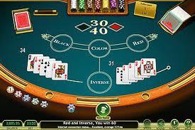DEL 2: Casino Klassikere du aldri har hørt om!