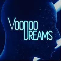Ukas Casino: VoodoDreams