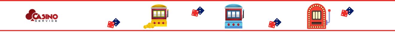 Spill Ukens Casino Automat Hos Rizk Online Casino