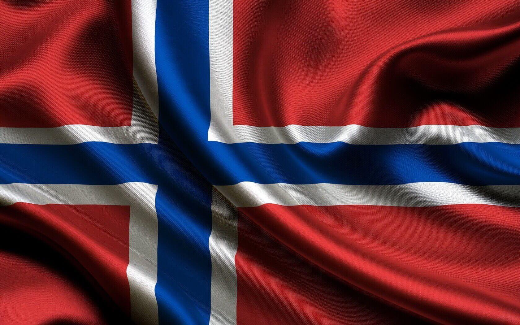 Norge slår ned på online betting selskaper med nytt regelverk