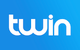Få med deg 5 eksklusiv EUR freebie på Twin Casino