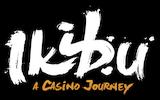 Ikibu casino - et tropisk eventyr
