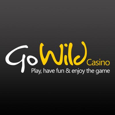 Sjekk ut Bingo på GoWild Casino med norsk support