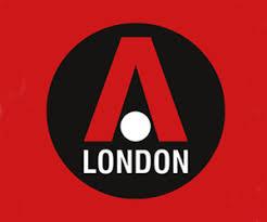 Alle gamere møtes på LAC i London