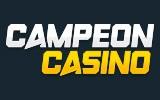 50 kroner i registreringsbonus hos Campeonbet Casino