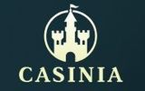 Pragmatic Play hos Casinia