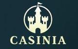 Vi introduserer nykommeren Casinia Casino