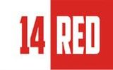 14red