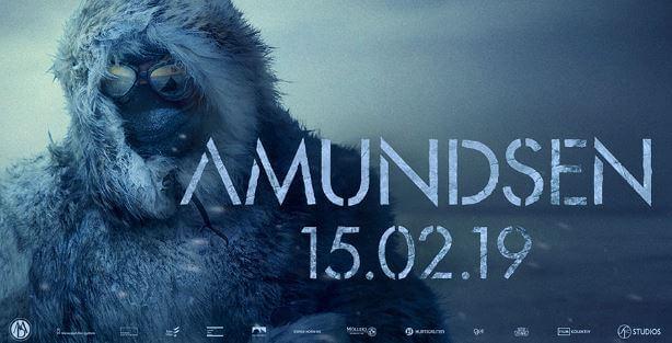 folkeautomaten amundsen