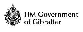Storbritannia og Gibraltar har inngått en avtale om gambling etter Brexit