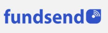 Nettcasinoer i Norge som aksepterer FundSend