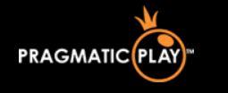 Under lupen: Pragmatic Play