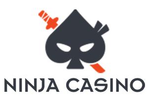 Spelinspektionen suspenderer Ninja Casino
