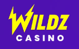 Kanadisk spiller tar hjem superseier på Wildz Casino