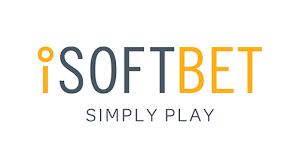iSoftBet har mye nytt ute nå