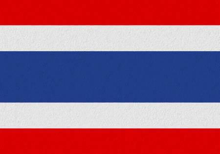Thailand forbyr populært arkade-spill