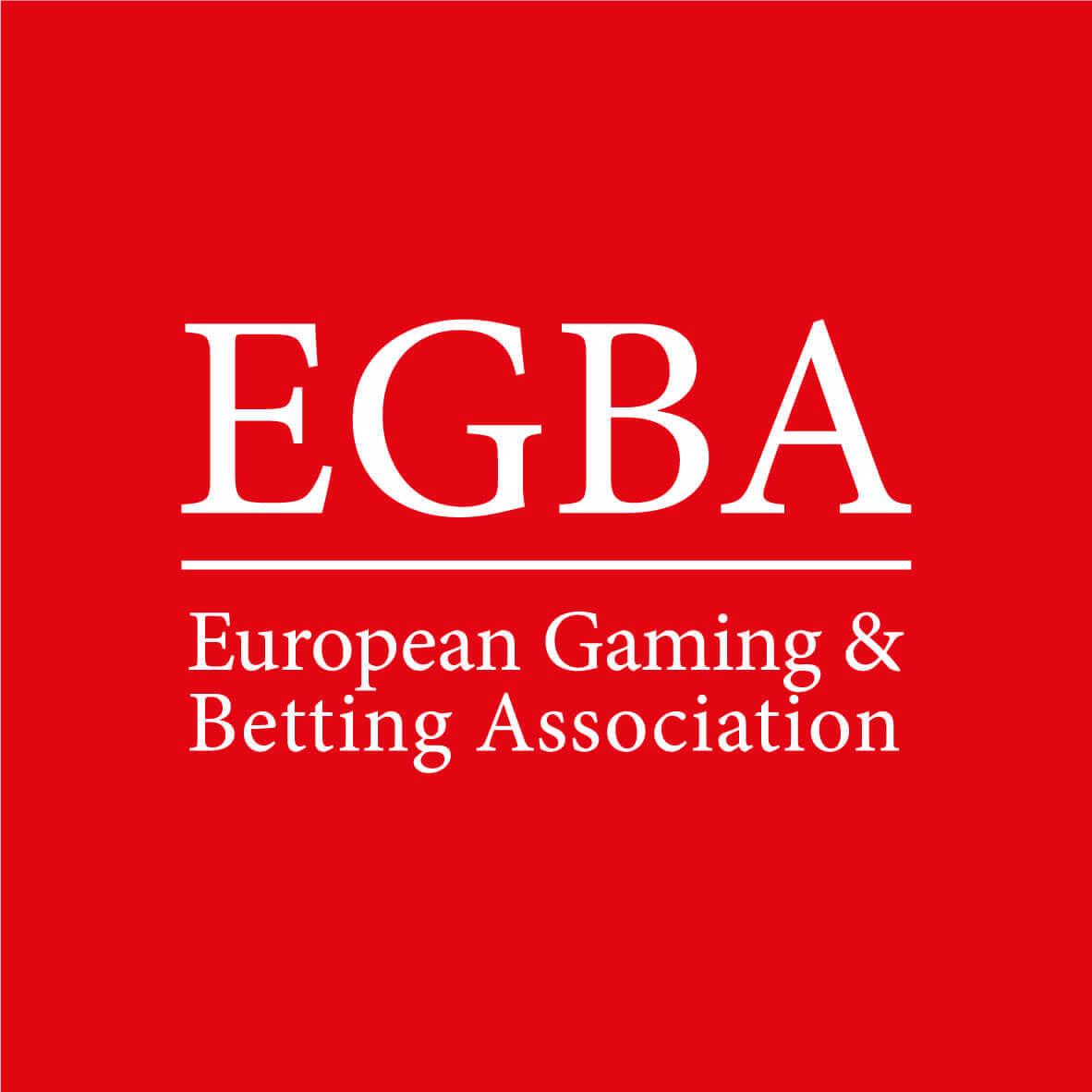 EGBA bestrider påstander Europeisk casinoboom under COVID19