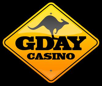 Ikke gå glipp av G'Day Casinos sensasjonelle søndager