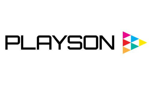 Bli med i jakten på en top-pott på Playson automater