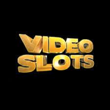 Videoslots går live med Play'n GO i Danmark