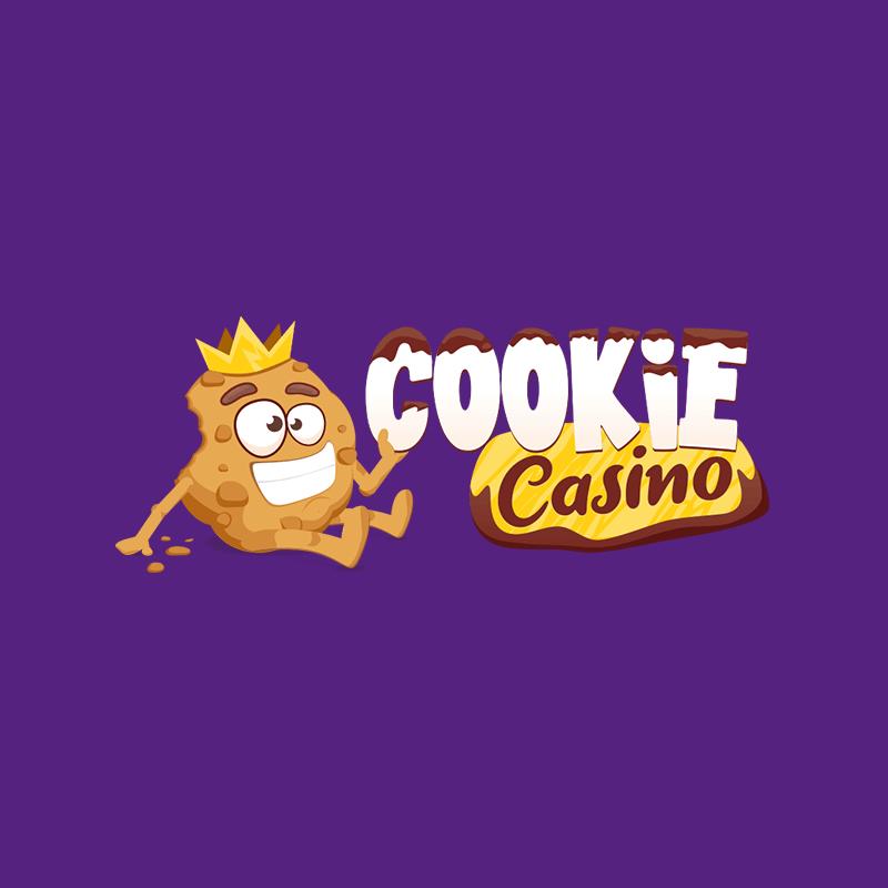 Er du glad i søtsaker? Cookie Casino er her