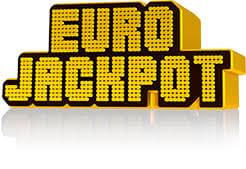 Europeiske lotterier tilpasning til en post-corona verden
