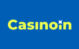 Casinoin