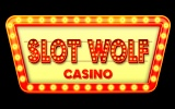 Slotwolf