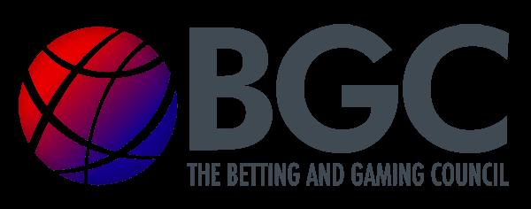 Boris Johnson har kunngjort at kasinoer kan åpne igjen fra 1. august