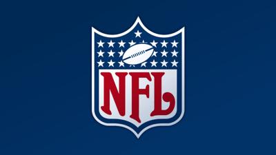 NFL blir politisk korrekte til Trumps frustrasjon