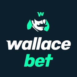 Slots casino og sport på Wallacebet alt på ett brett