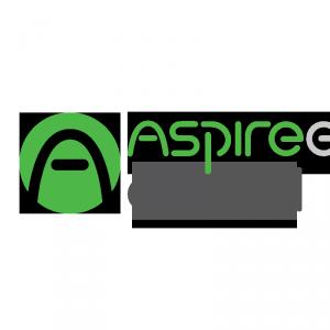 Aspire Global lanserer sportssatsingsfunksjonen AspireBattle