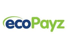 Ecopays som betalingsmåte på nettcasino