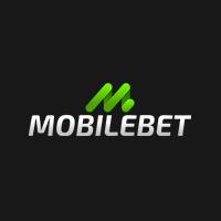 Hvorfor Mobilebet er en norsk favoritt for casino og sport
