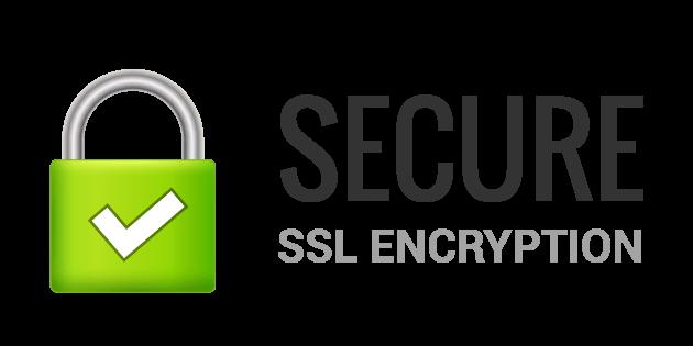 Hva er SSL og hvorfor gjelder det for online kasinoer?