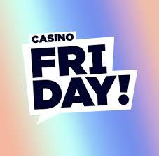 Positivt og negative sider med live casinoer