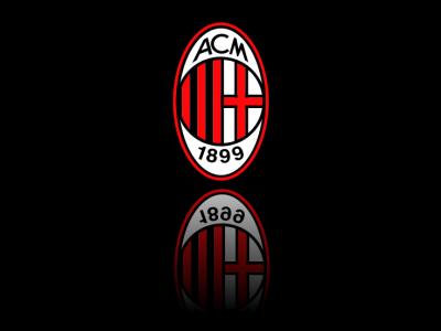AC Milan går inn i Esports