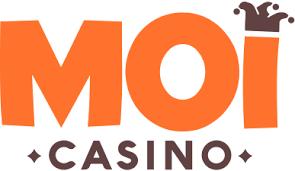 Casino i fokus - Moi Casino