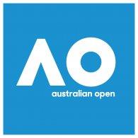 Oddstips for tennis - grand Slam Melbourne