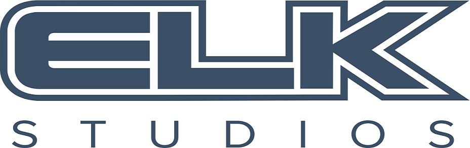ELK Studios fortjener vår oppmerksomhet