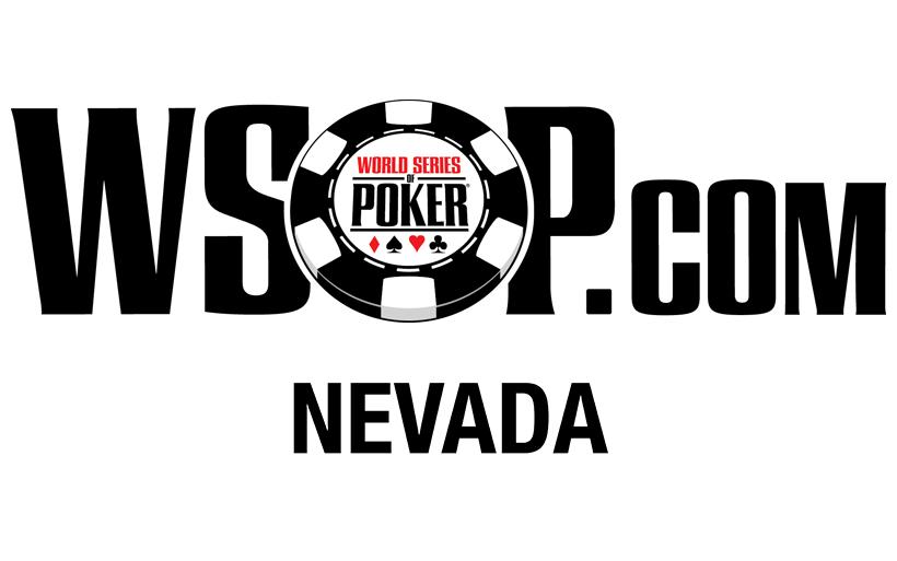 Pokerlegende Hufnagle er død (77)