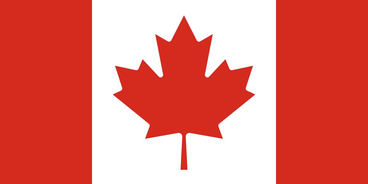 Kan Canada ta lærdom av europeiske nasjoner som legalisert sportsspill?