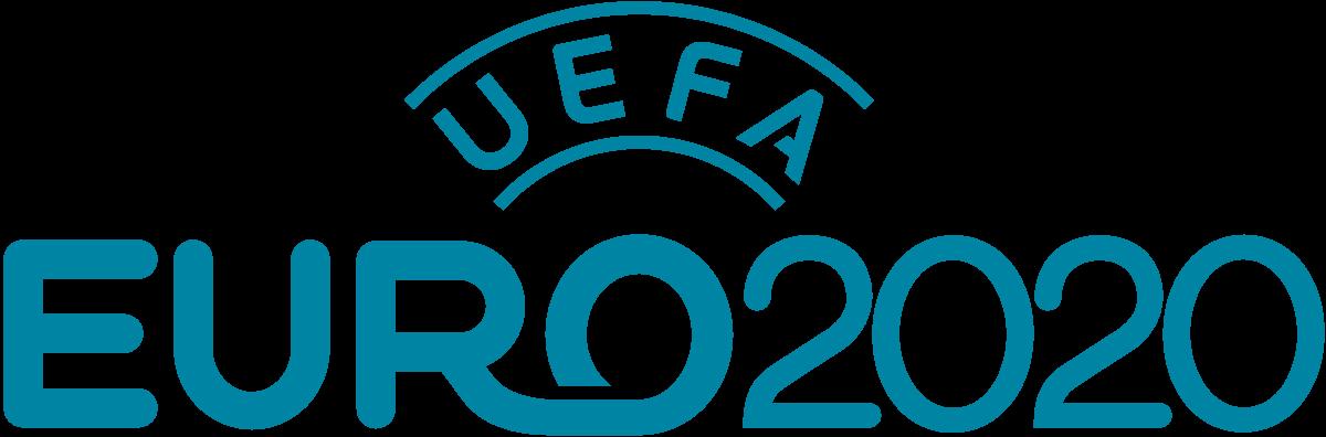 Italia kåret til Euro 2020-mestere etter sinnsyk straffekonk