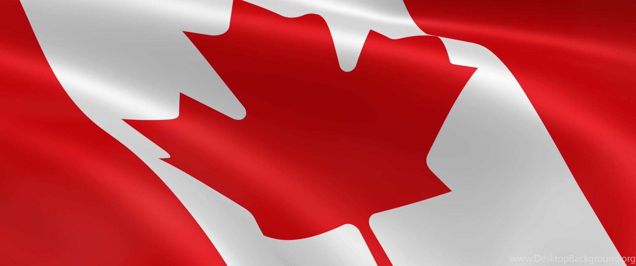 Avtroppet Canadisk spillminister i hvitvasking-skandale