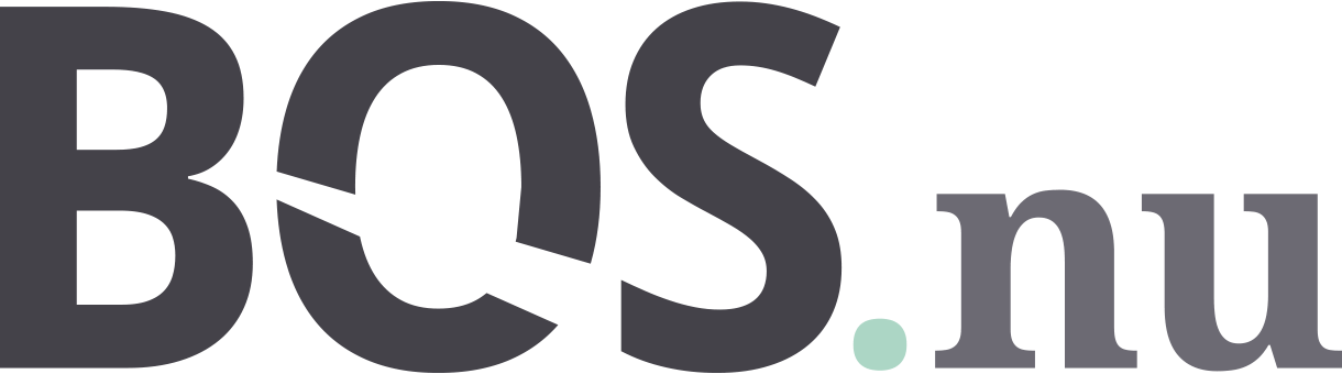 Branschföreningen för Onlinespel